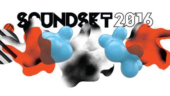 Soundset-2016
