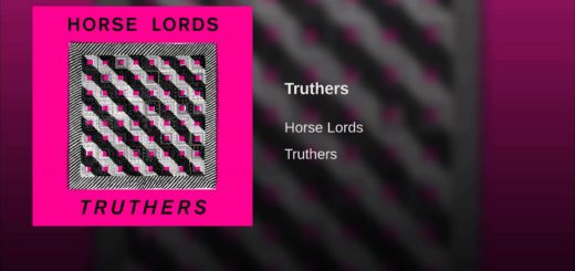 "Horse Lords ""Truthers"""