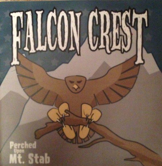falcon_original