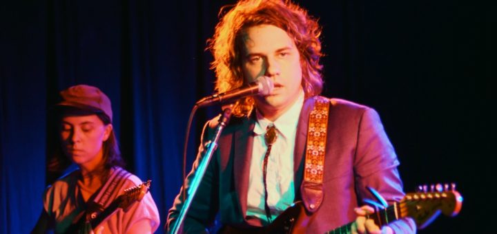 kevin morby minneapolis 25