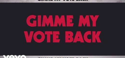 "Video: The political afro-funk of Seun Kuti & Egypt 80 ""Gimme My Vote Back (C.P.C.D.)"" (Show TONIGHT!)"