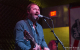 Photos: Reigning Sound at the Triple Rock